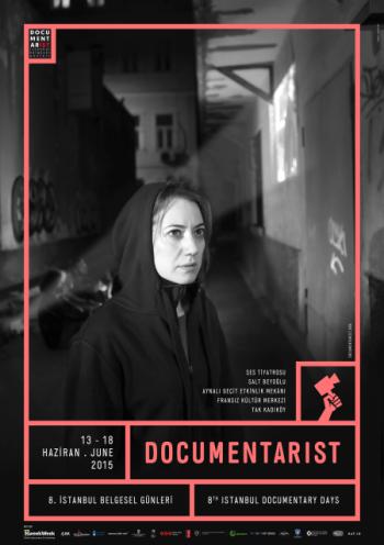Documentarist-poster-filmloverss