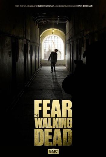 Fear-the-Walking-Dead-Poster-Filmloverss