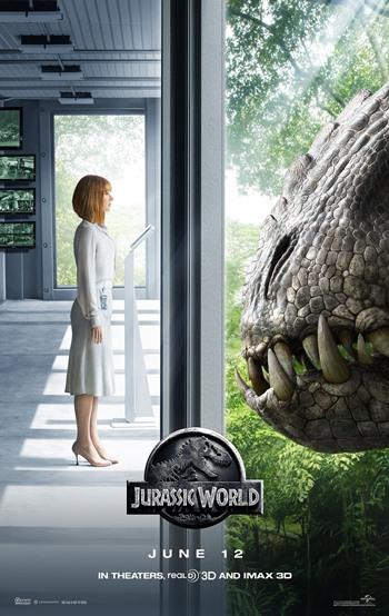 Jurassic-World-Chris-Pratt-Filmloverss
