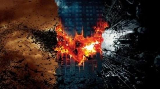 Knight-Dark-Trilogy-Filmloverss