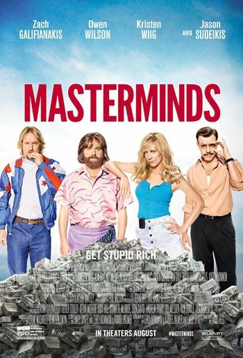 Masterminds-Film-Poster-Filmloverss