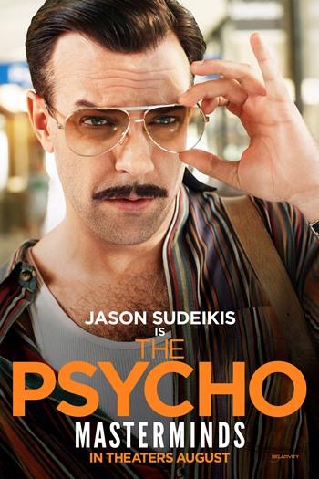 Masterminds-Jason-Sudeikis-Filmloverss