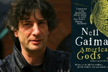 Neil-Gaiman-American-Gods-Filmloverss