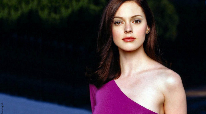 Rose-McGowan-filmloverss