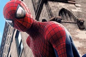 Spider-Man-Marvel-Sony-Filmloverss