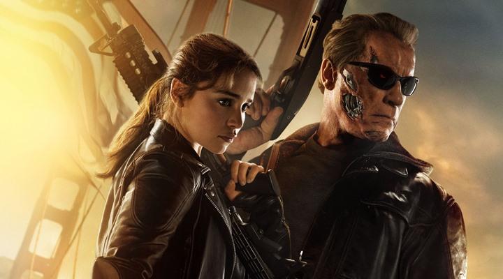 Terminator-Genisys-Arnold-Emilia-Filmloverss