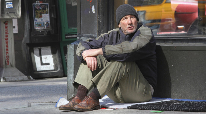 Time-Out-of-Mind-richard-gere-filmloverss
