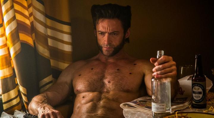 X-Men-Apocalypse-Hugh-Jackman-Filmloverss