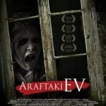 araftaki-ev-poster-filmloverss