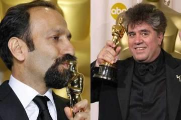 asghar-farhadi-pedro-almodovar-filmloverss