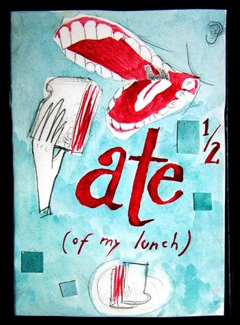 ate-half-lunch-parodi-poster-filmloverss