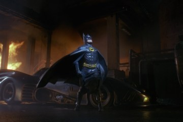 batman-1989-filmloverss