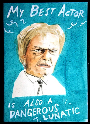 best-actor-lunatic-parodi-poster-filmloverss