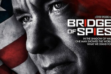bridge-of-spies-tom-hanks-filmloverss