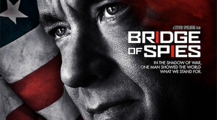 bridge-of-spies-tom-hanks-filmloverss