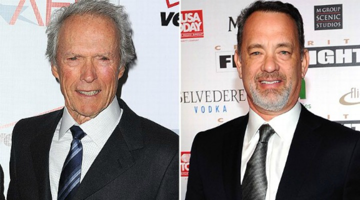 clint-eastwood-tom-hanks-sully-filmloverss