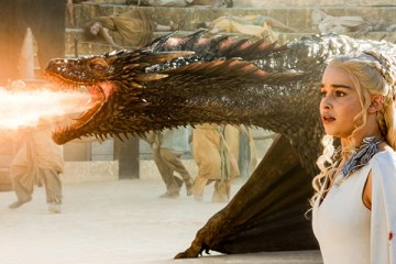daenerys-targaryen-game-of-thrones-5-sezon-filmloverss