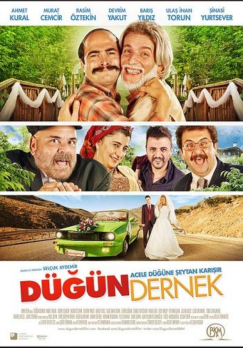 dugun-dernek-poster-vizyon-filmloverss