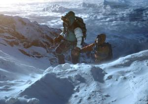 everest-yeni-gorseller-1-filmloverss