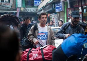 everest-yeni-gorseller-5-filmloverss