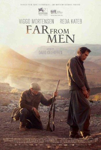 far-from-men-poster-filmloverss