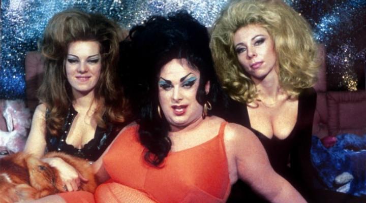female trouble-filmloverss
