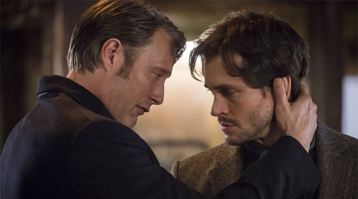 hannibal-3-sezon-4-bolum-incelemesi-filmloverss