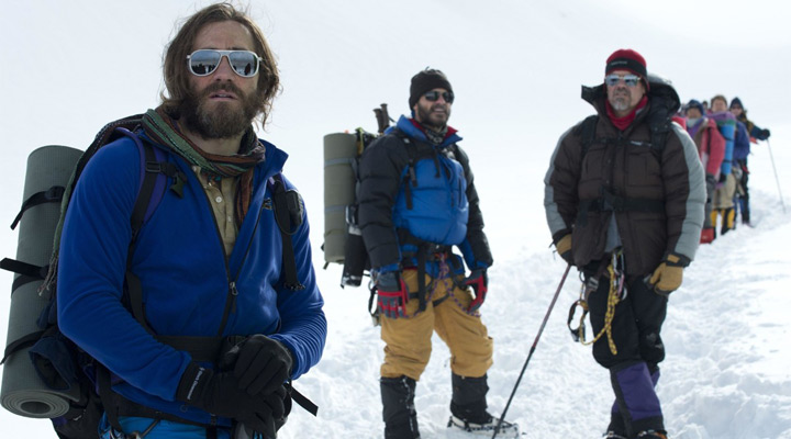 jake-gyllenhaal-everest-fragman-filmloverss