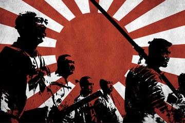japon-sineması-ve-yönetmenleri-filmloverss