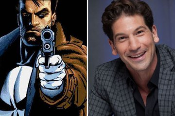 jon-bernthal-daredevil-the-punisher-filmloverss