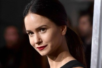 katherine-waterston-fantastic-beasts-filmloverss