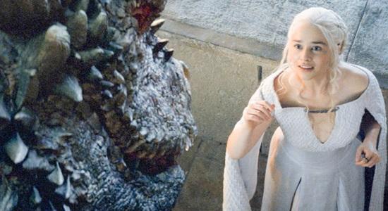 khaleesi-filmloverss