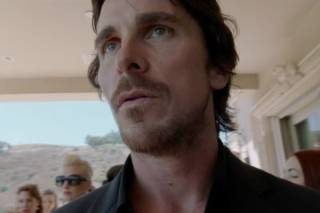 knight-of-cups-terrence-malick-christian-bale-filmloverss