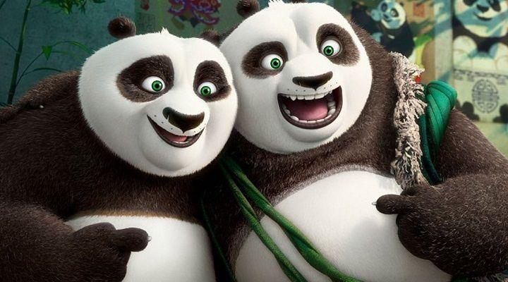 kung-fu-panda-3-li-po-filmloverss