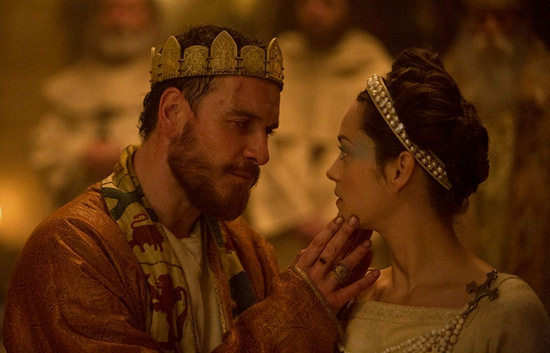 macbeth-5-filmloverss