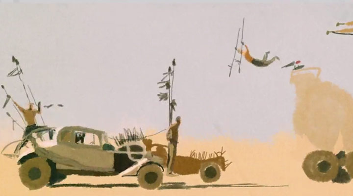 mad-max-fury-road-animasyon-filmloverss