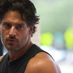 magic-mike-xxl-yeni-33-filmloverss