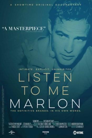 marlon-brando-listen-to-me-marlon-poster-filmloverss