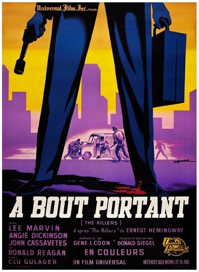 martin-scorsese-film-posterleri-1-filmloverss