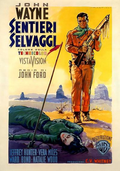 martin-scorsese-film-posterleri-4-filmloverss