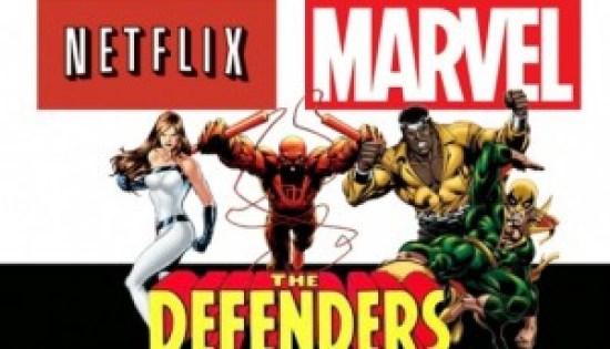 marvel-netflix-the-defenders-filmloverss