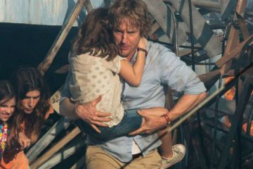 no-escape-owen-wilson-john-erick-dowdle-filmloverss