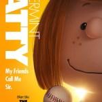 peanuts-poster-2-filmloverss