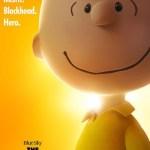 peanuts-poster-8-filmloverss