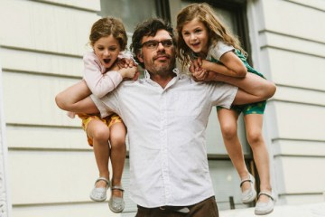 people-places-things-jemaine-clement-filmloverss