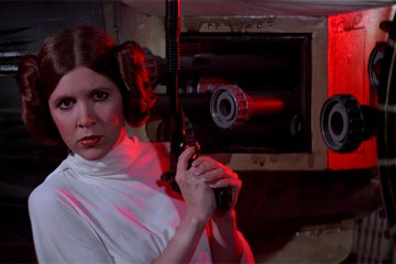 princess-leia-star-wars-filmloverss