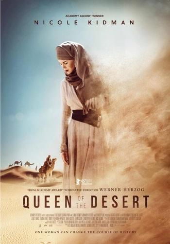 queen-of-the-desert-poster-filmloverss