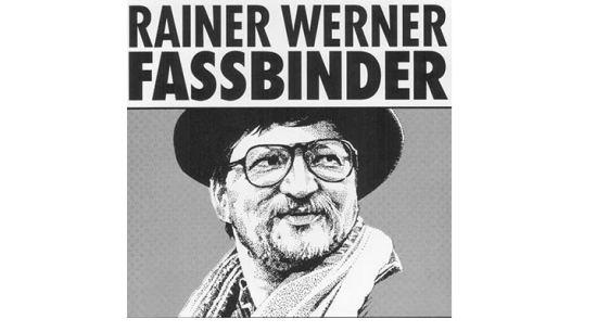 fassbinder-filmloverss