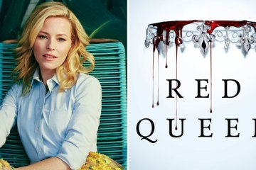 red-quenn-elizabeth-banks-filmloverss