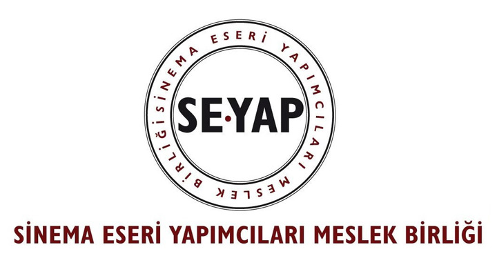 seyap-filmloverss
